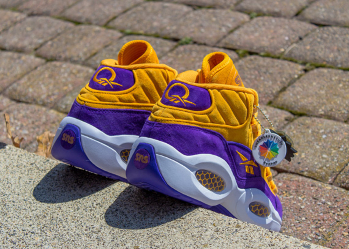 sneakersnstuff-reebok-question-mid-crocus-available-now-10