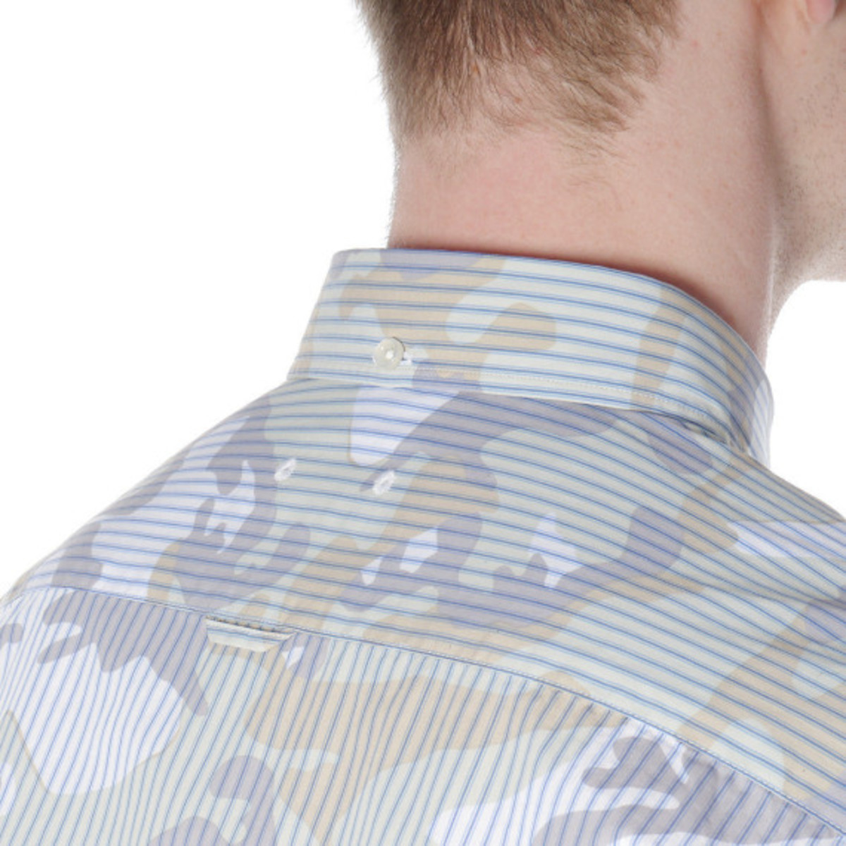 sophnet-camouflage-over-print-bd-shirt-05