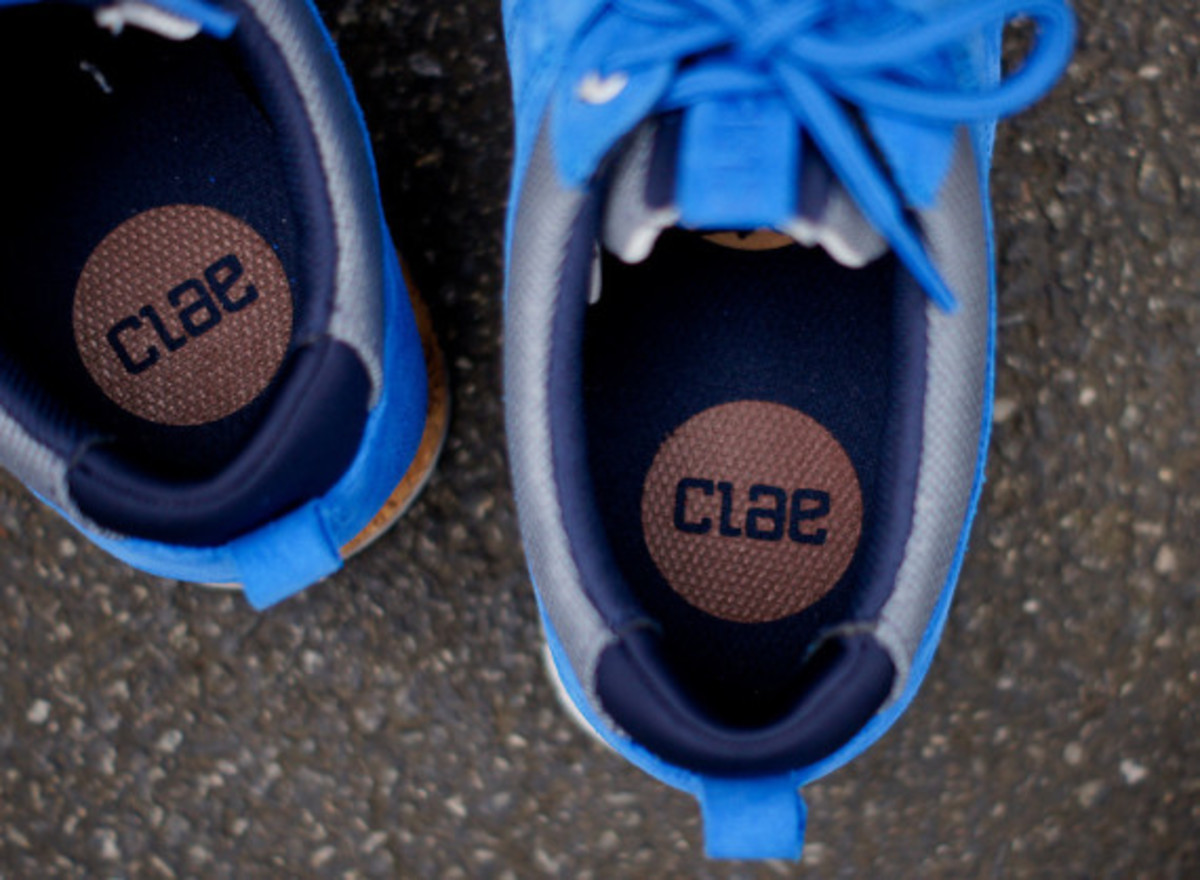 clae-mills-spring-2013-available-now-06