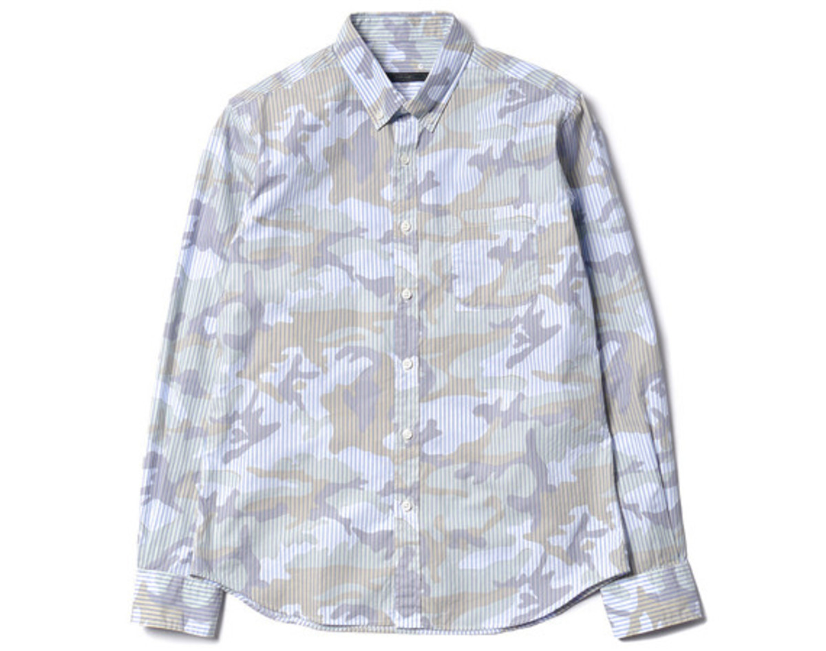 sophnet-camouflage-over-print-bd-shirt-01