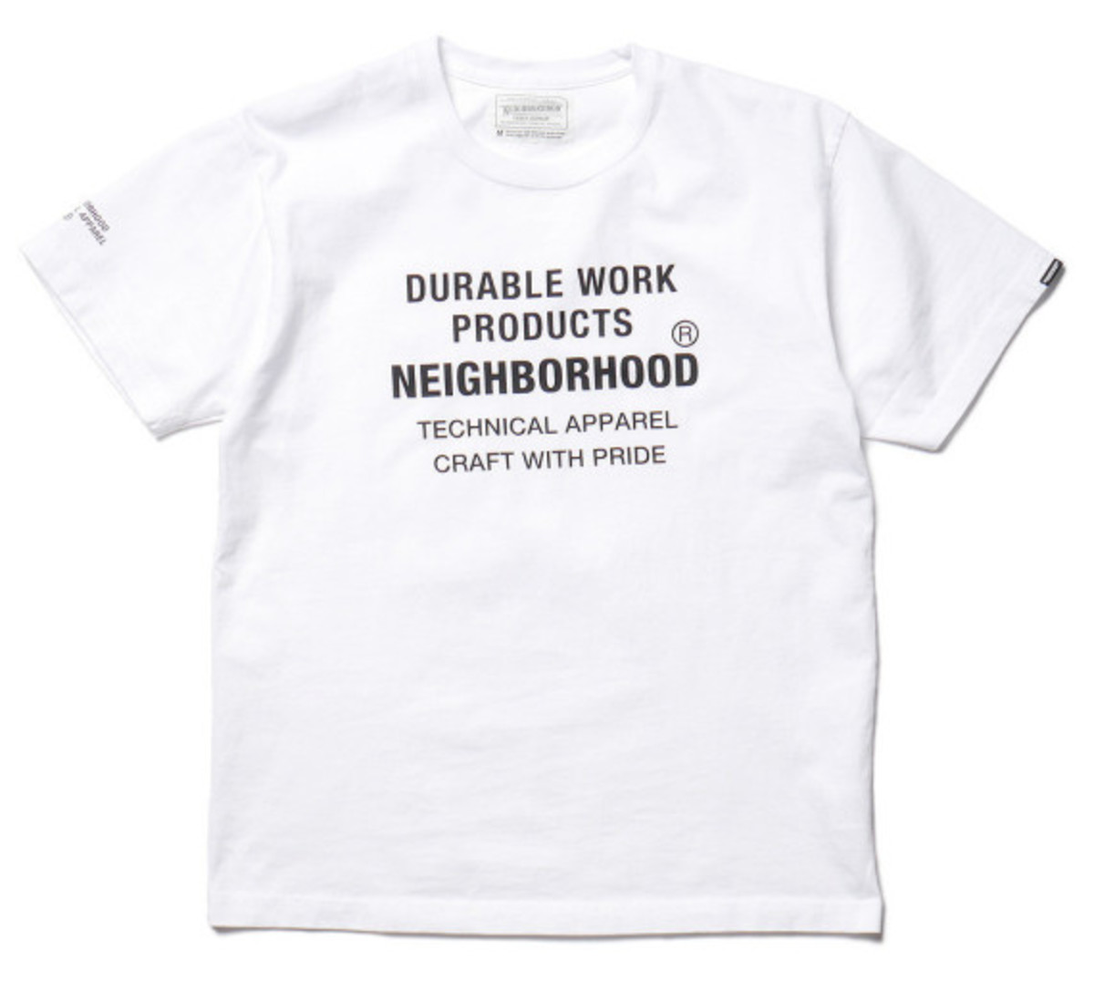 neighborhood-durable-work-tee-05