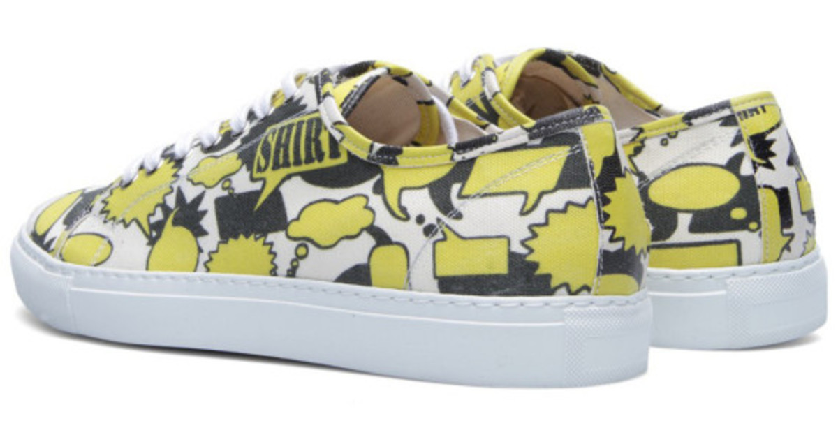comme-des-garcons-shirt-the-generic-man-print-sneakers-04