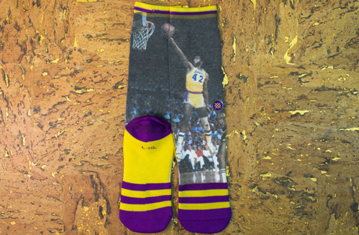 stance-socks-nba-legends-collection-available-now-04