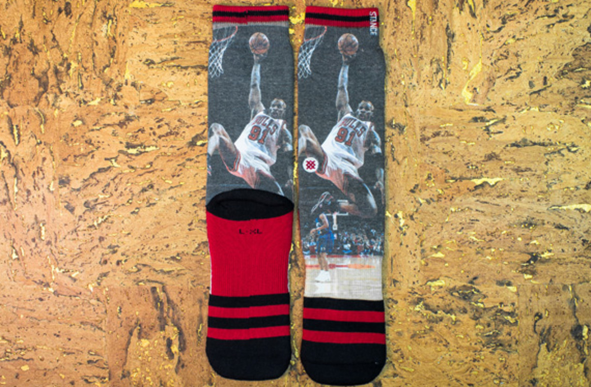 stance-socks-nba-legends-collection-available-now-08