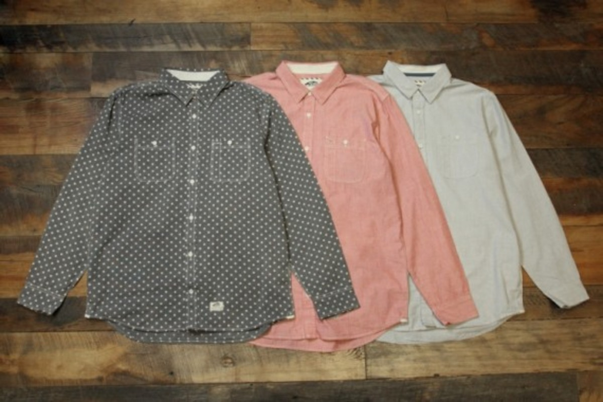 vans-spring-2013-apparel-and-accessories-collection-04