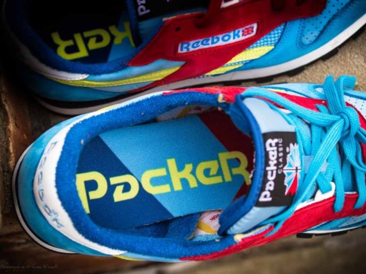 packer-shoes-reebok-classic-leather-aztec-release-info- 64372f1746