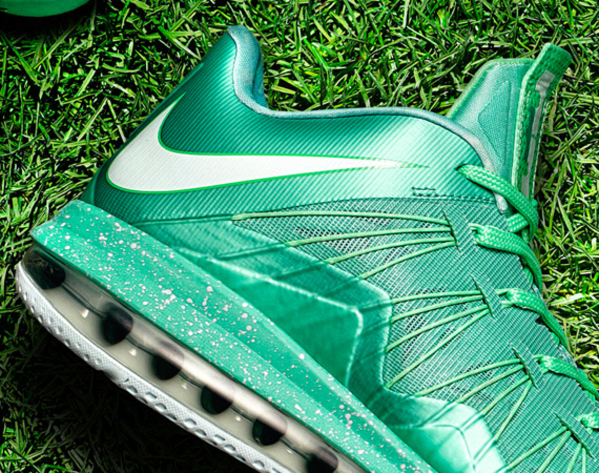 nike-lebron-x-low-easter-04