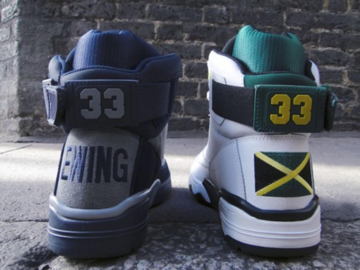 ewing-athletics-33-hi-jamaica-and-georgetown-editions-04