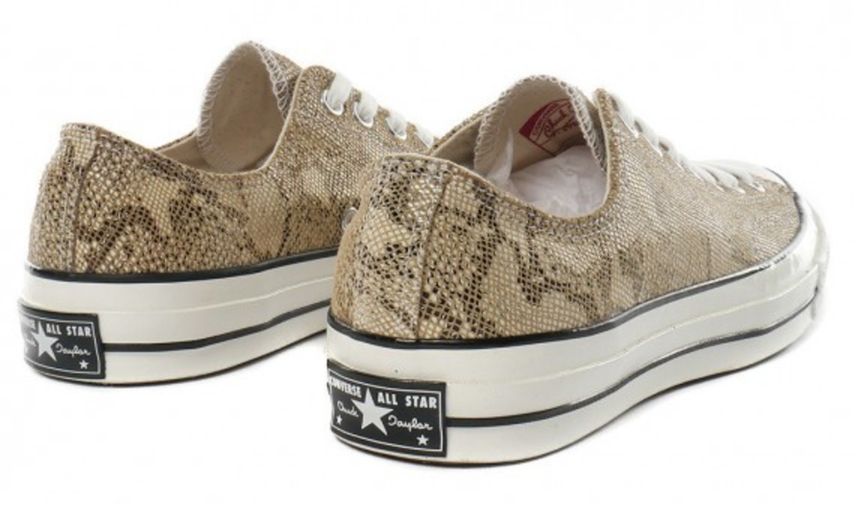 converse-1970s-chuck-taylor-all-star-snake-pack-05