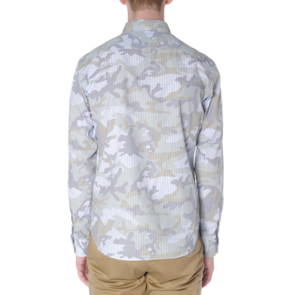 sophnet-camouflage-over-print-bd-shirt-04