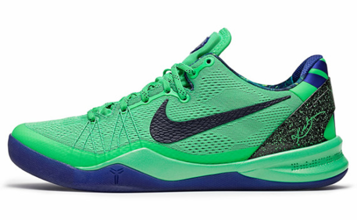 Release Date: April 28th, 2013 (Sunday). Tags; terms: NikeKobe ...