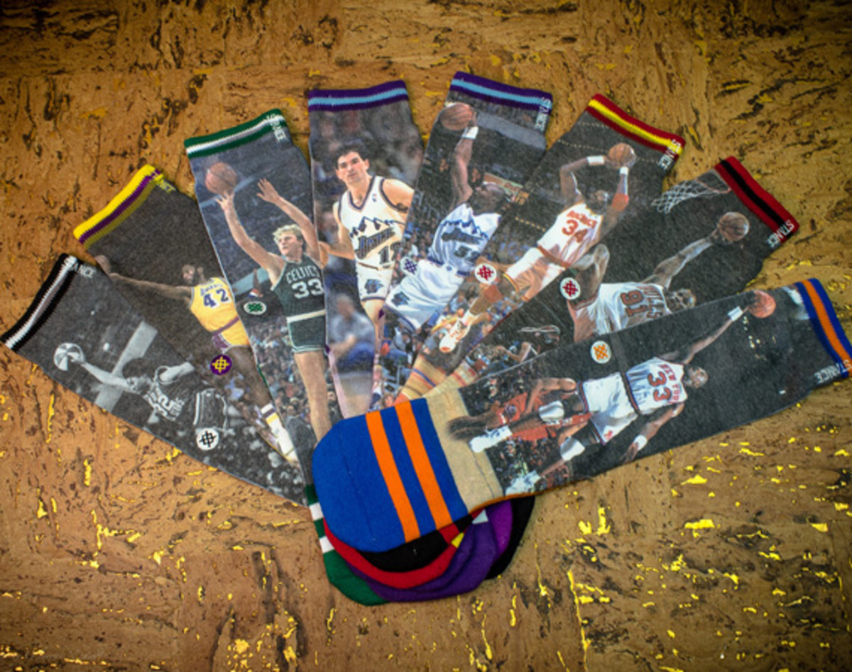 stance-socks-nba-legends-collection-available-now-01