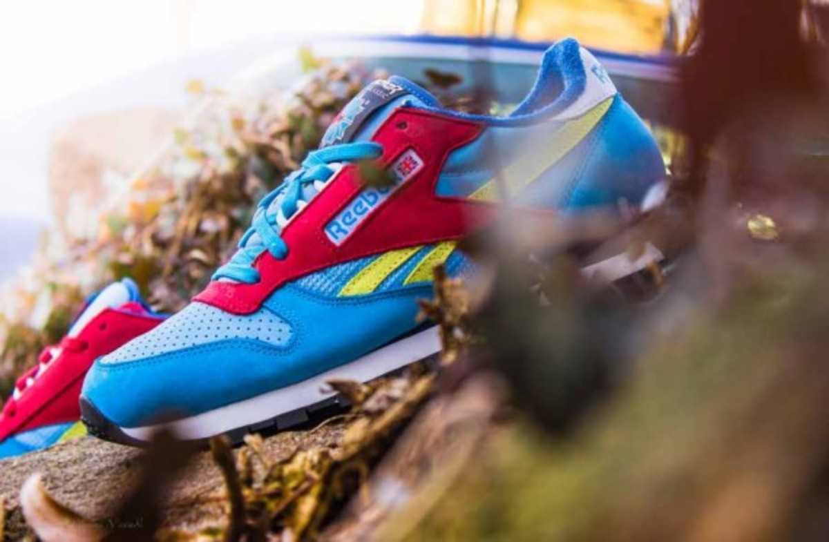 packer-shoes-reebok-classic-leather-aztec-release-info-08