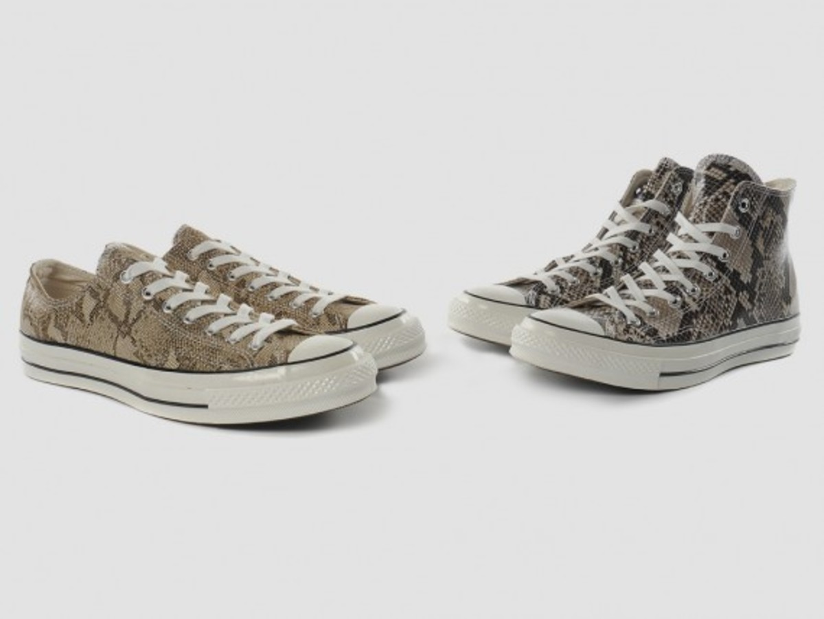 converse-1970s-chuck-taylor-all-star-snake-pack-02