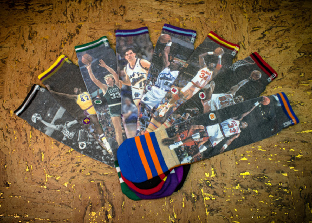stance-socks-nba-legends-collection-available-now-10