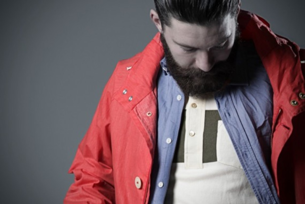 nigel-cabourn-spring-summer-2013-lookbook-styled-by-end-clothing-08