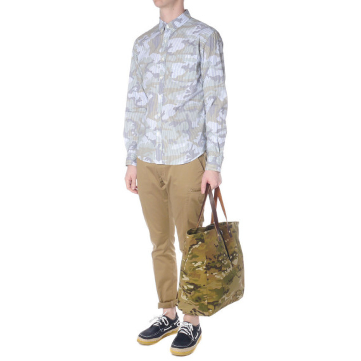 sophnet-camouflage-over-print-bd-shirt-07
