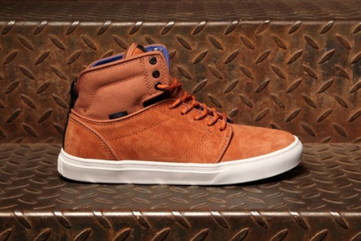 vans-otw-canyon-collection-04