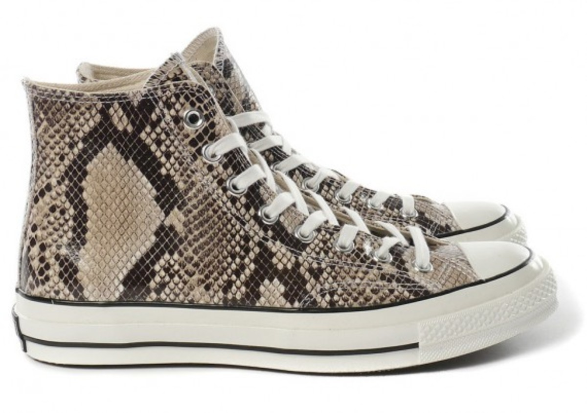 converse-1970s-chuck-taylor-all-star-snake-pack-07
