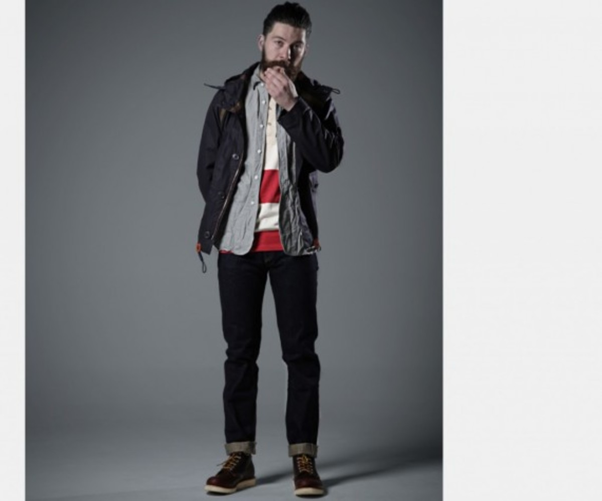 nigel-cabourn-spring-summer-2013-lookbook-styled-by-end-clothing-07