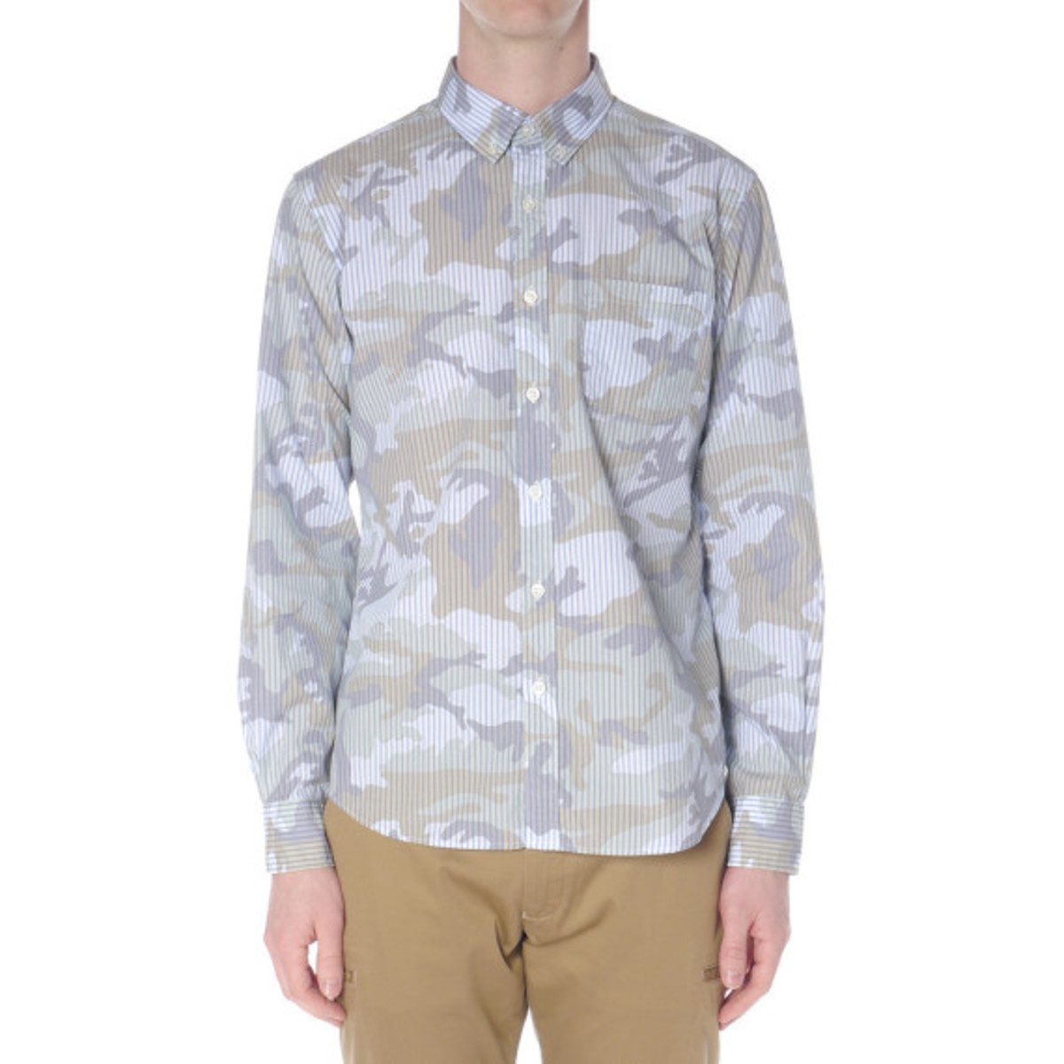 sophnet-camouflage-over-print-bd-shirt-02