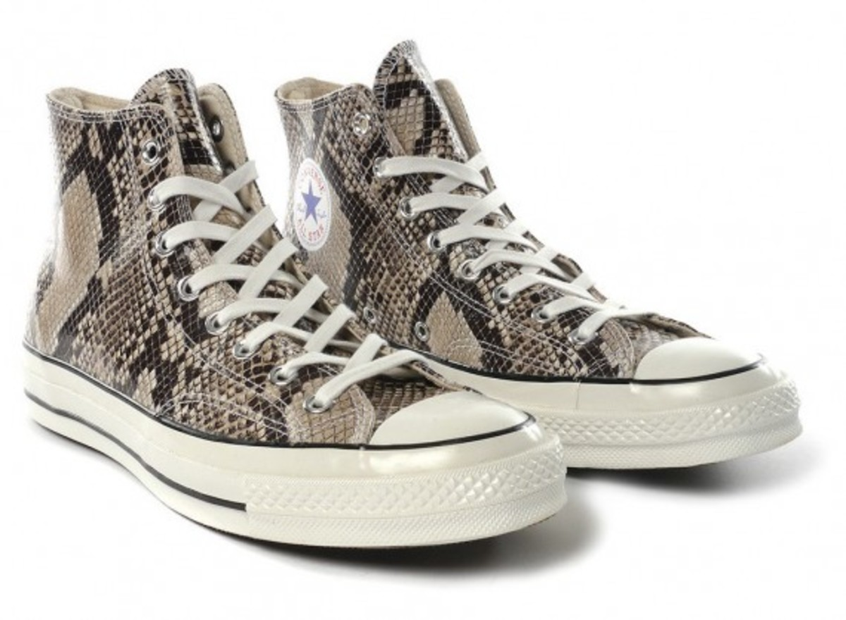 converse-1970s-chuck-taylor-all-star-snake-pack-08