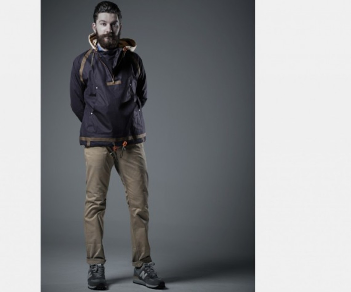 nigel-cabourn-spring-summer-2013-lookbook-styled-by-end-clothing-05