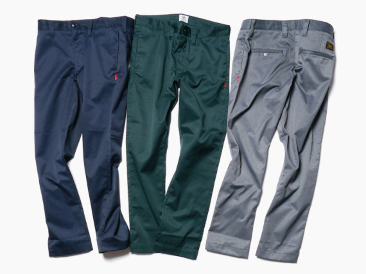 wtaps-spring-summer-2013-collection-04