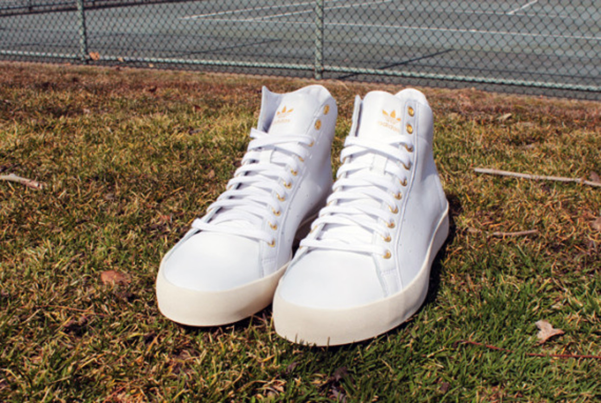opening-ceremony-adidas-originals-rod-laver-high-vintage-03