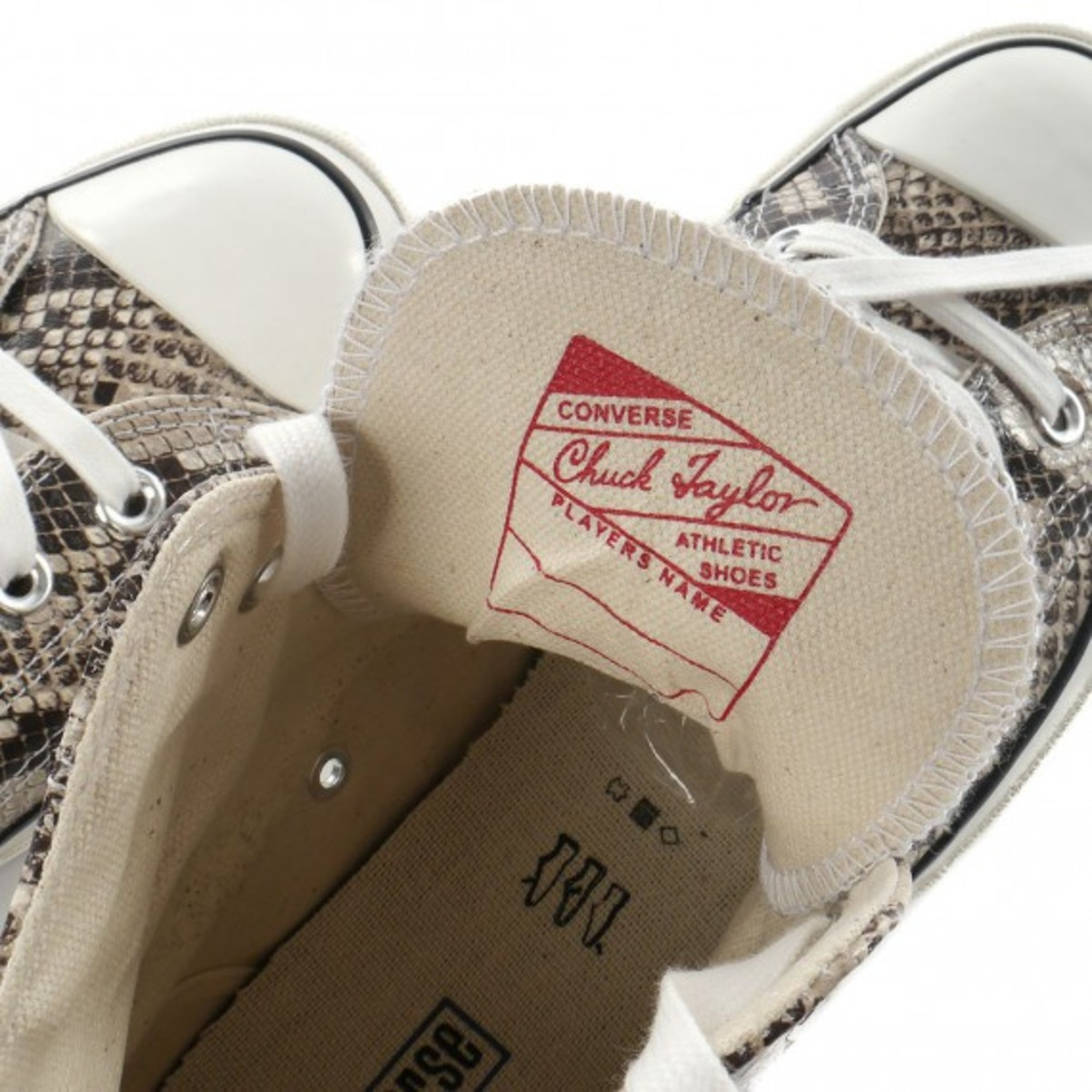 converse-1970s-chuck-taylor-all-star-snake-pack-10