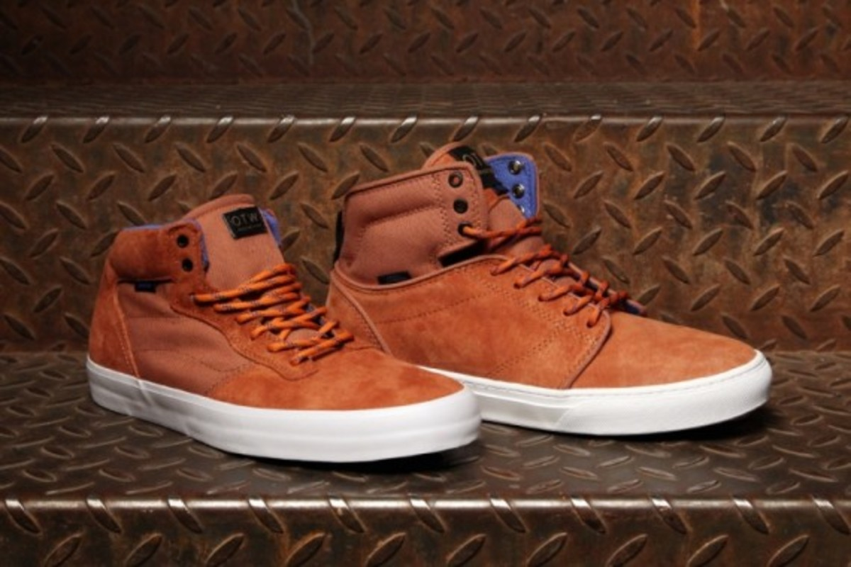 vans-otw-canyon-collection-02