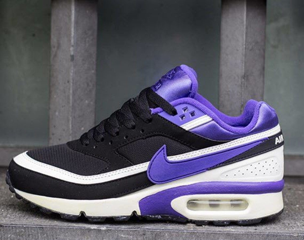 nike air max bw persian 2013
