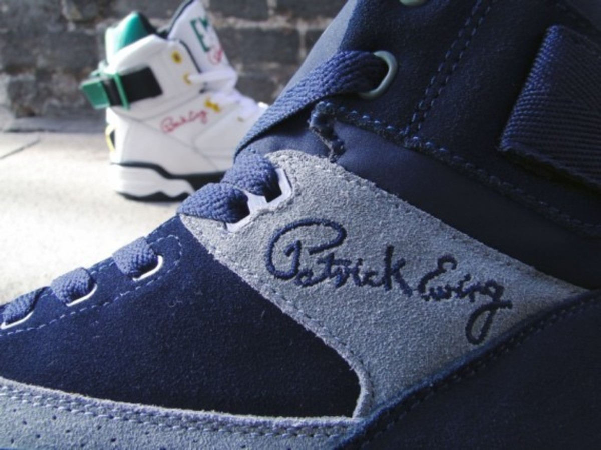 ewing-athletics-33-hi-jamaica-and-georgetown-editions-06