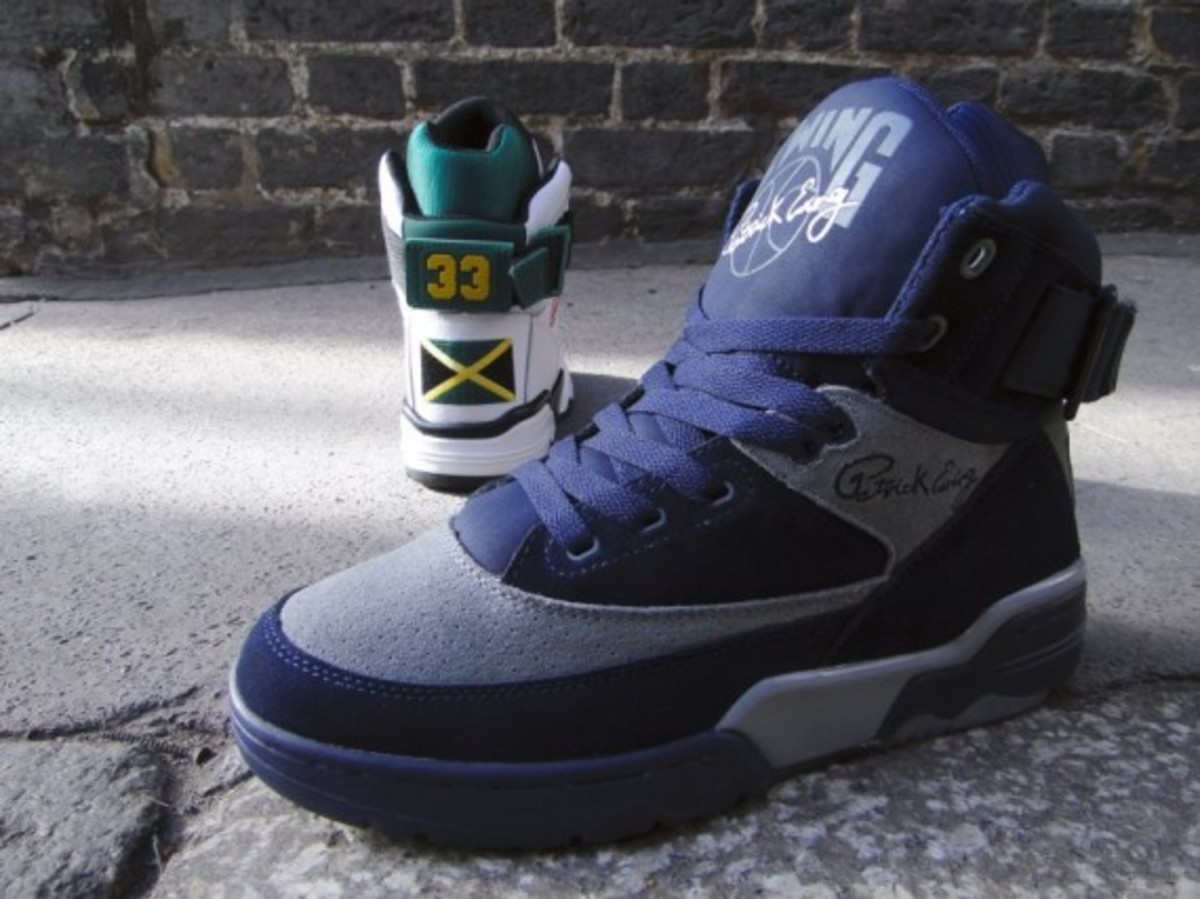 ewing-athletics-33-hi-jamaica-and-georgetown-editions-05