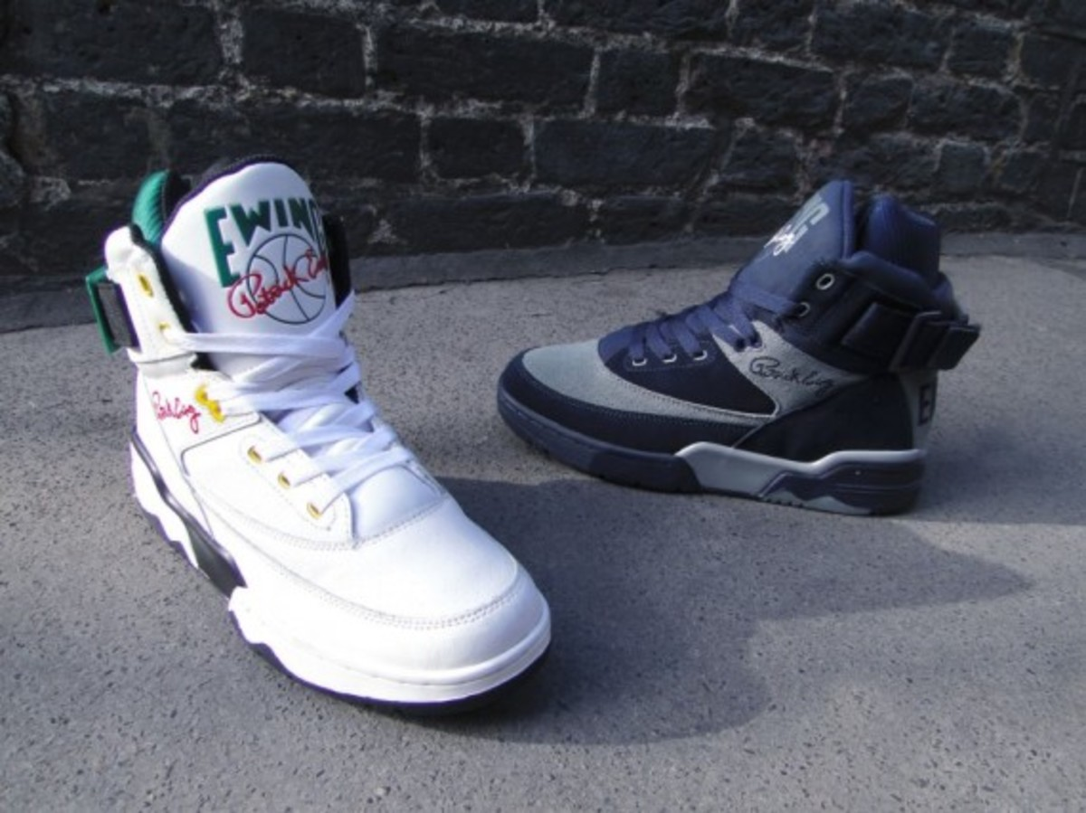 ewing-athletics-33-hi-jamaica-and-georgetown-editions-02