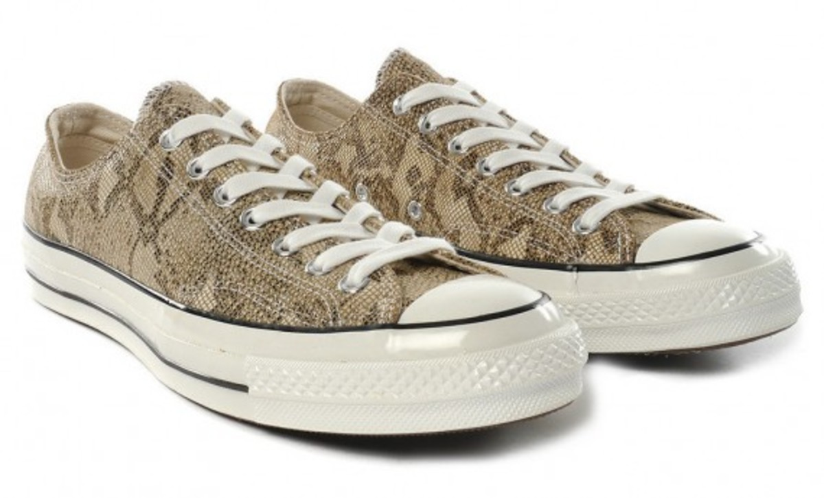 converse-1970s-chuck-taylor-all-star-snake-pack-04
