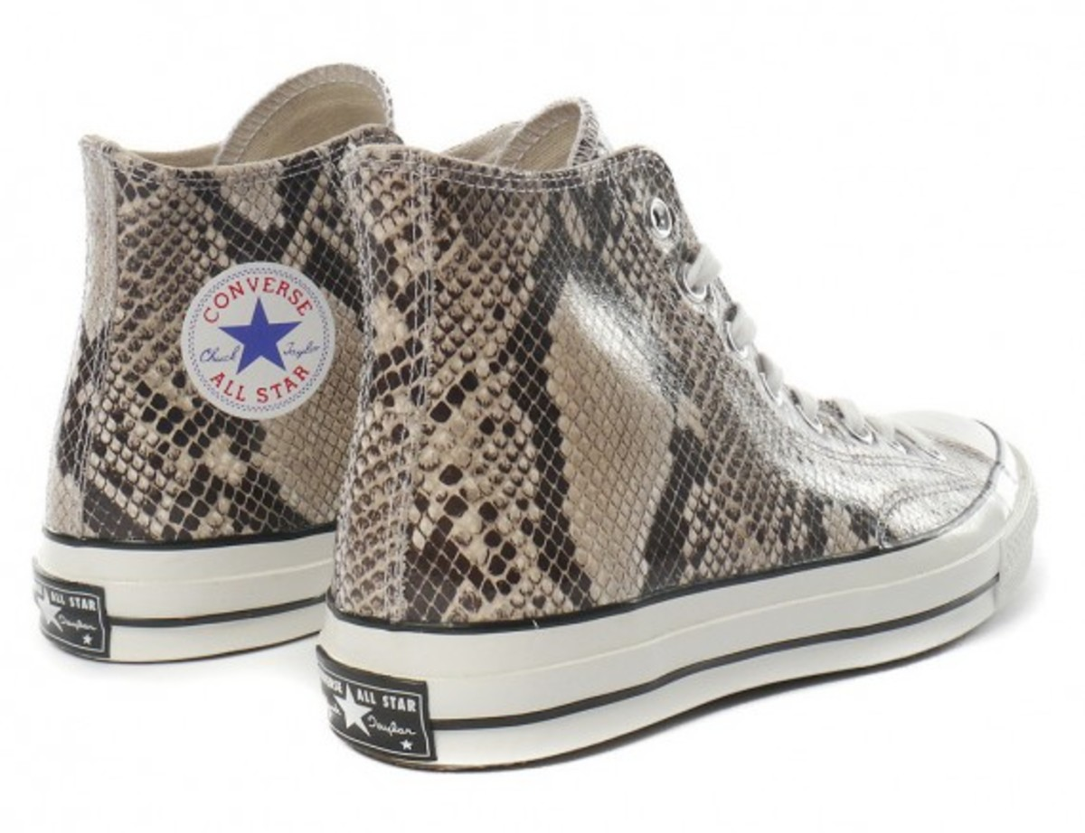 converse-1970s-chuck-taylor-all-star-snake-pack-09