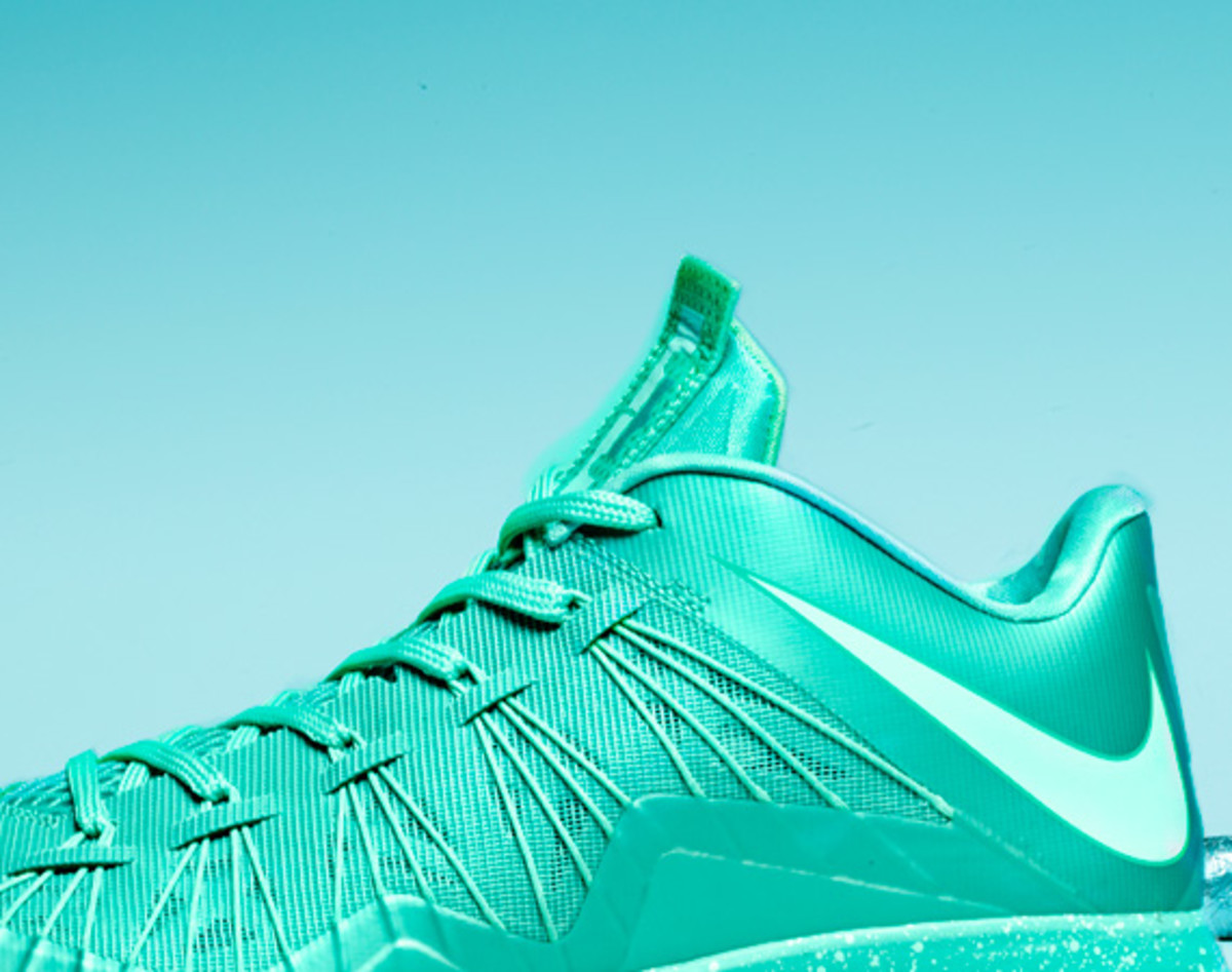 nike-lebron-x-low-easter-02