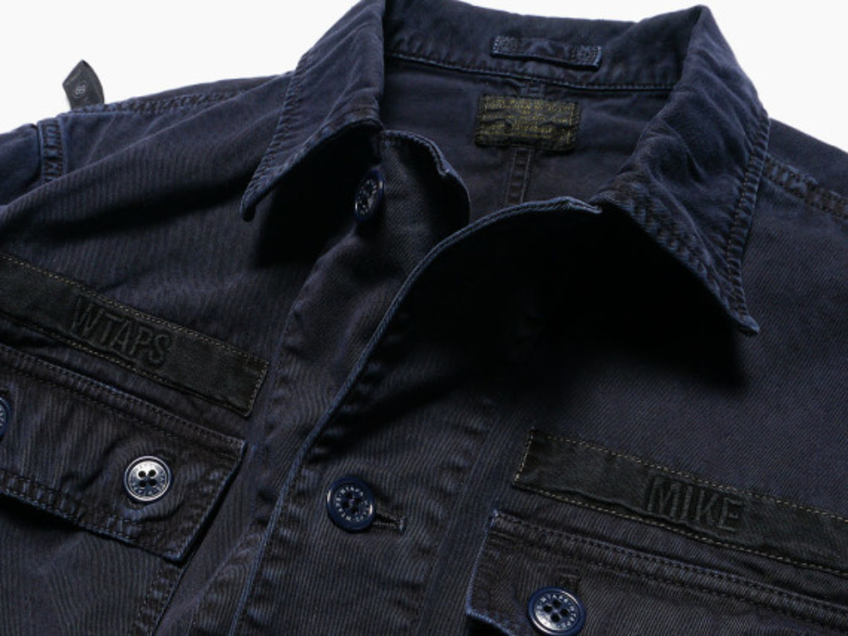 wtaps-spring-summer-2013-collection-03
