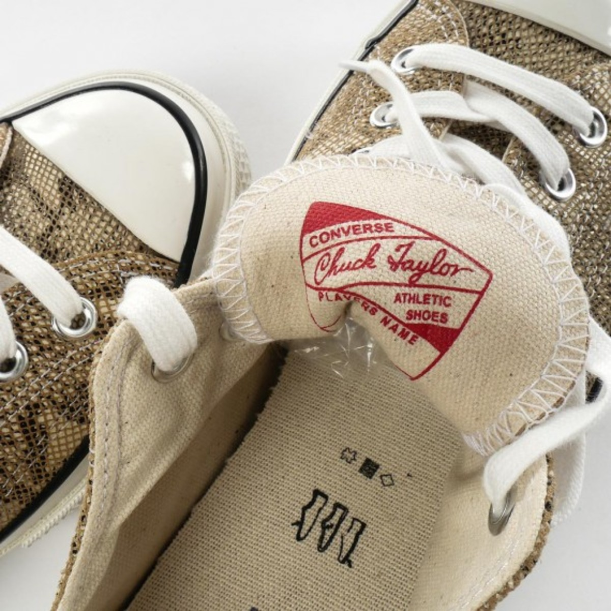 converse-1970s-chuck-taylor-all-star-snake-pack-06