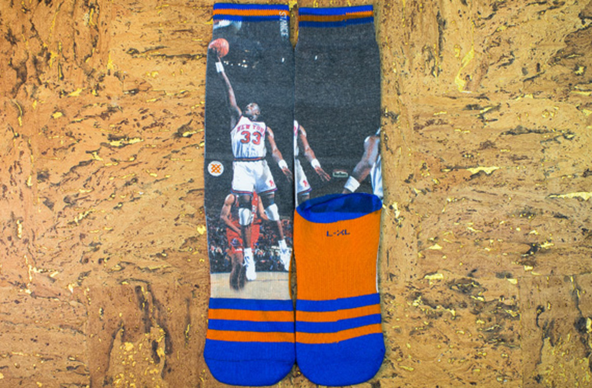 stance-socks-nba-legends-collection-available-now-09