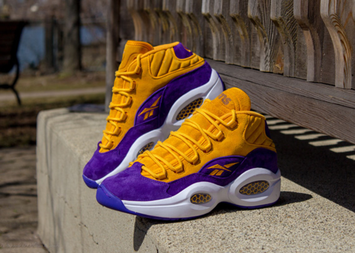 sneakersnstuff-reebok-question-mid-crocus-available-now-08