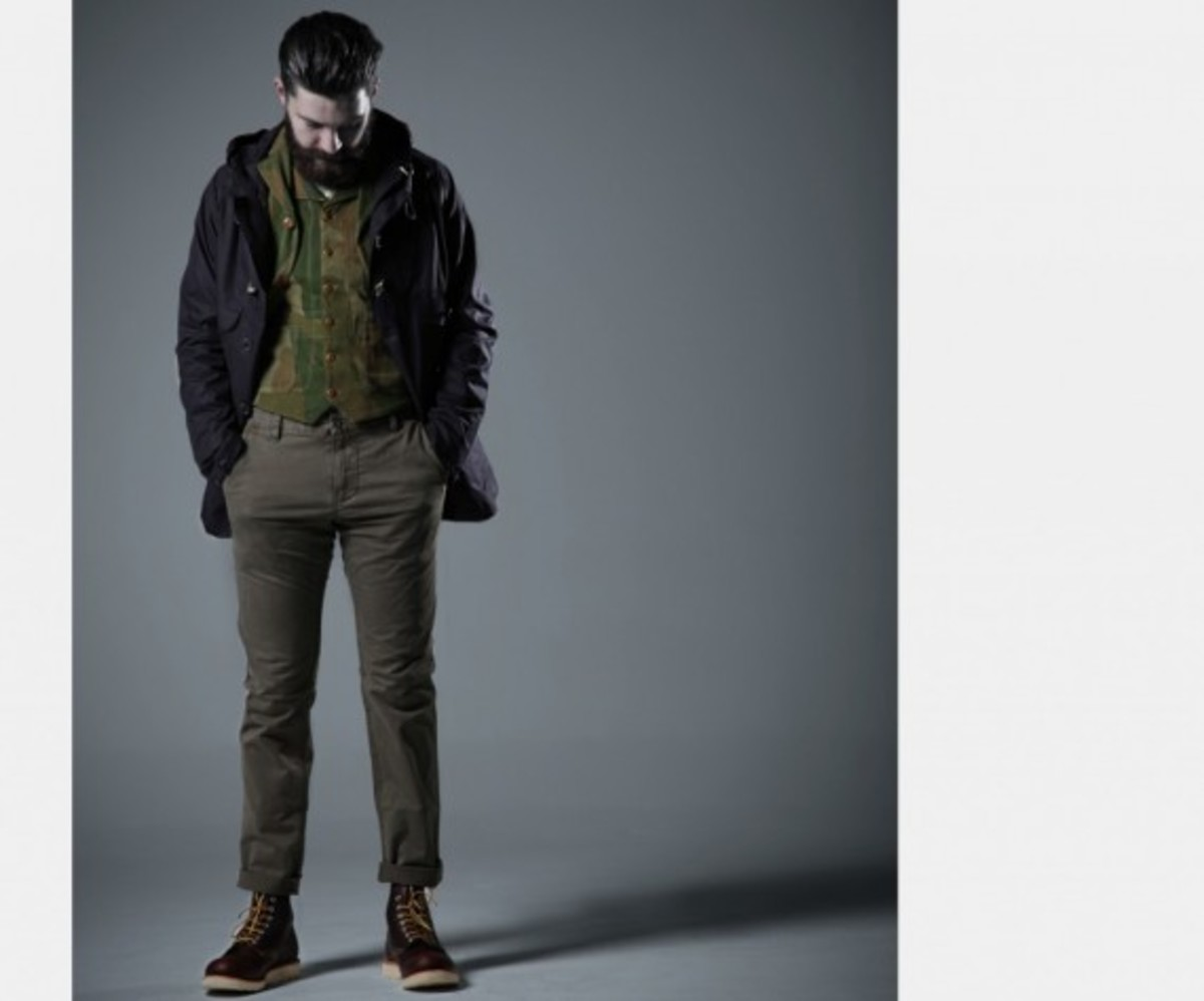 nigel-cabourn-spring-summer-2013-lookbook-styled-by-end-clothing-04