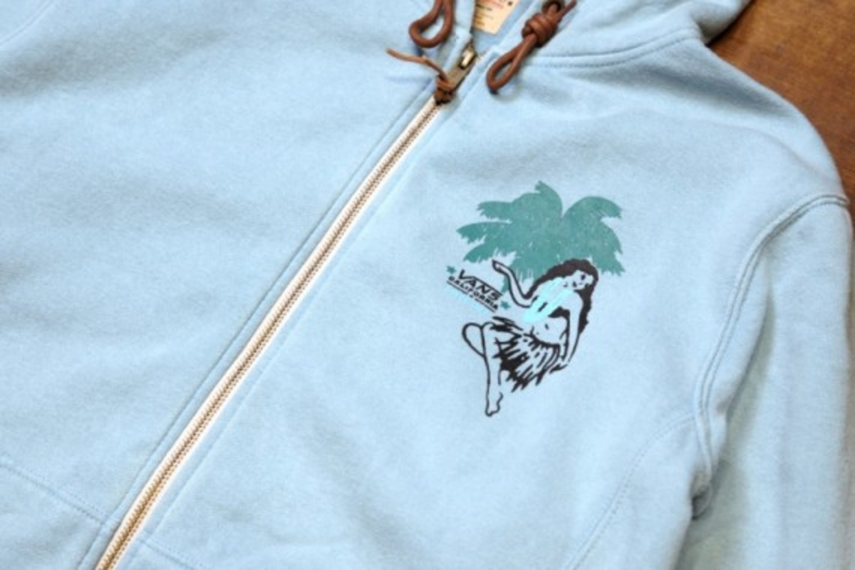vans-spring-2013-apparel-and-accessories-collection-07