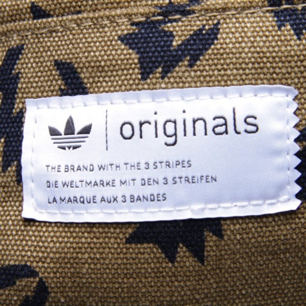 adidas-originals-flame-camo-backpack-07