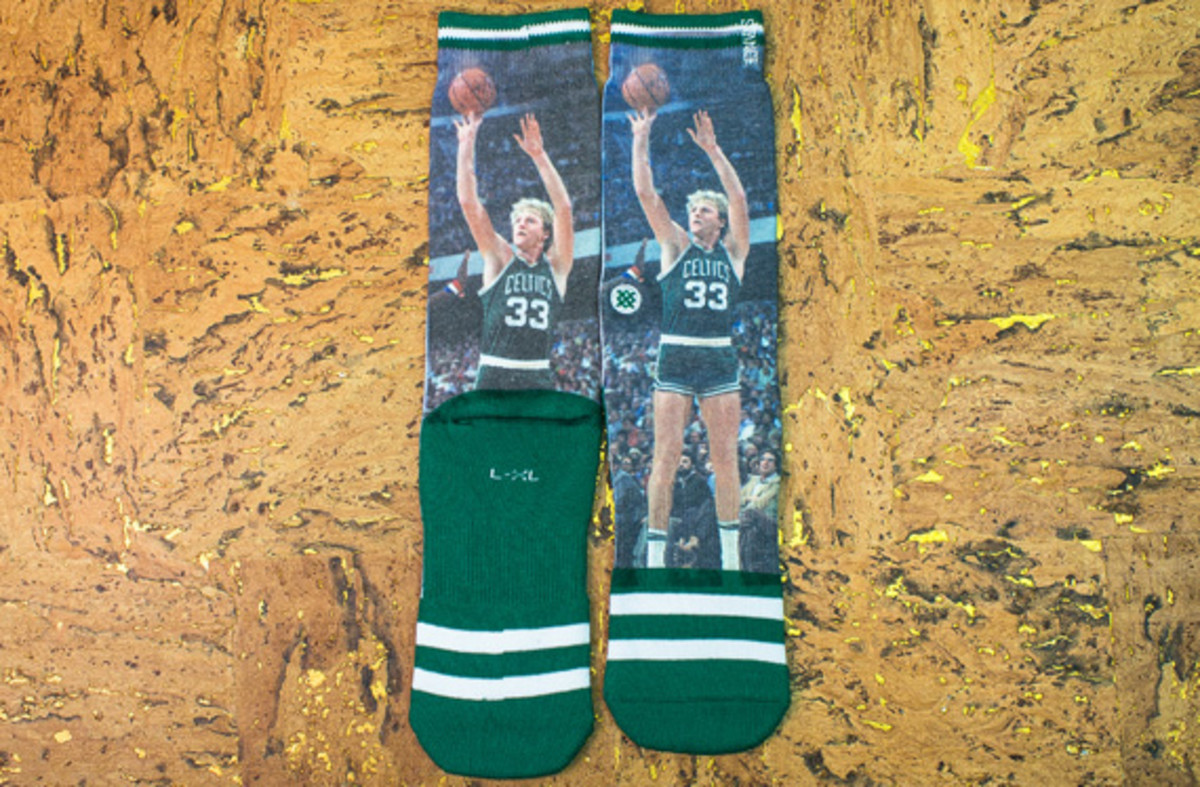 stance-socks-nba-legends-collection-available-now-05