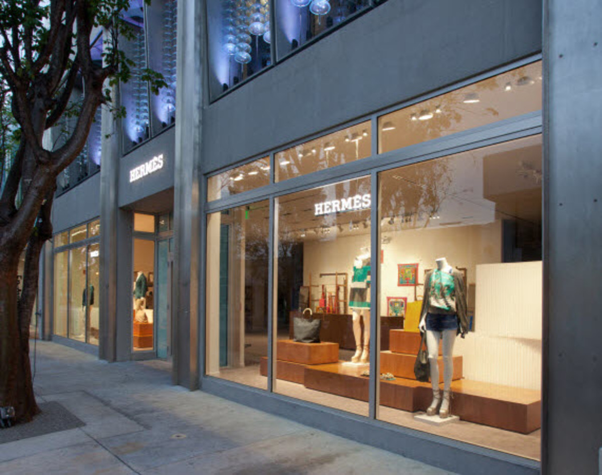 Herm 232 S Boutique Opens In Miami Design District Freshness Mag
