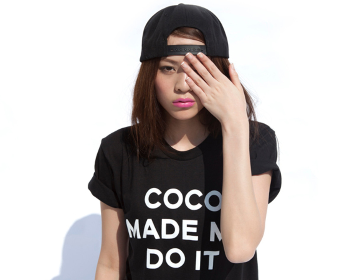 ssur-clot-gutter-store-coco-made-me-do-it-collection-01