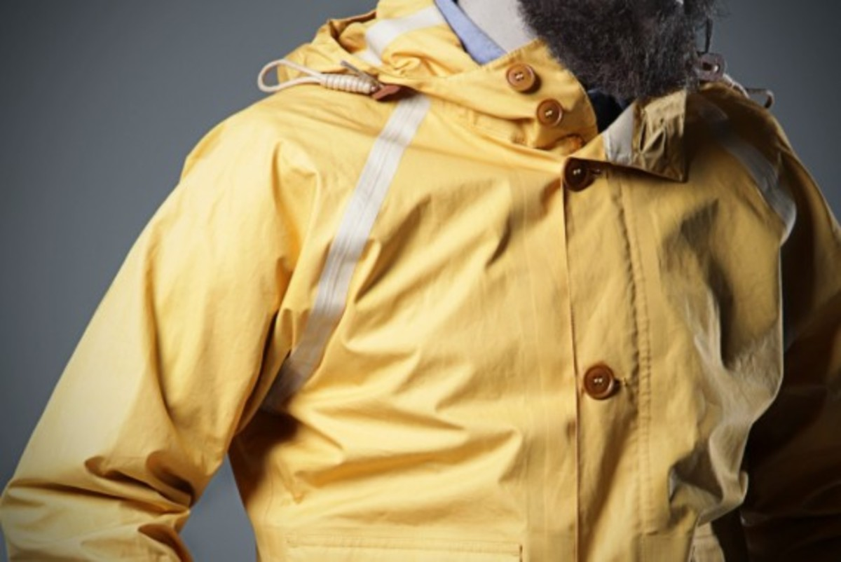 nigel-cabourn-spring-summer-2013-lookbook-styled-by-end-clothing-06