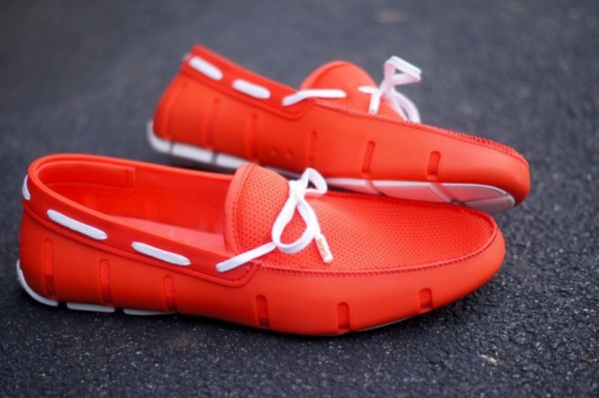 swims-lace-loafers-spring-2013-available-now-07